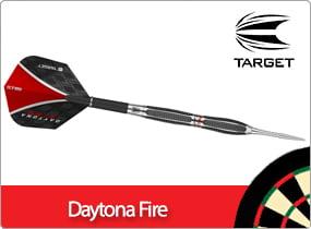 Daytona Darts