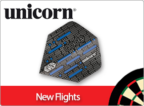 Unicorn New Flights