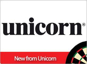 Unicorn New Products