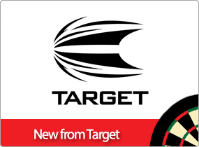 Target New Products