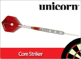 Unicorn Core Striker