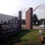 Monte Buey suspende las clases presenciales por aumento de casos