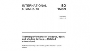 iso15099