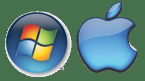 win&mac logo