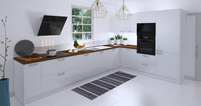 Darty  Imaginez votre cuisine en quelques clics