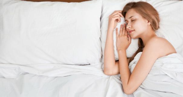 """Résultat de recherche d'images pour """"femme qui dort"""""""