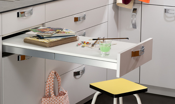 table et chaises comment amenager le coin repas dans la cuisine darty vous