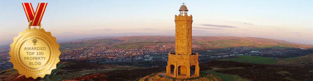 cropped-Darwen-Tower-Header-1