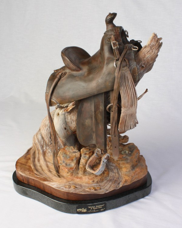 Carving Wood Sculpture for Sale