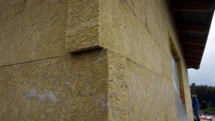 fasado-siltiimas