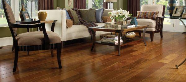 Kaip pašalinti dėmes nuo medinių grindų | geresni namai ir sodai - Namų tvarkymas -