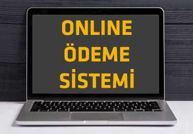 DAS Akademie Online Ödeme Sistemi