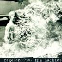Cover Rage against the Machine - SELF