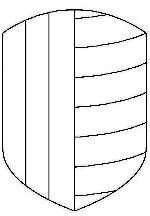 Burgen Schwerter und Ritter Ausmalbilder bzw Windows