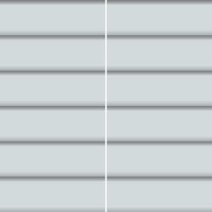 dachfenster rollladen 78 x 118 cm passend fur velux 306 m06 y45 gxl