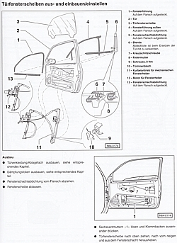 Vw Cabrio Fuse Box Php. Diagrams. Auto Fuse Box Diagram
