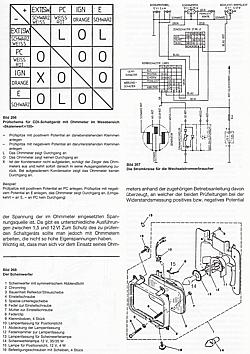 Reparaturanleitung: Yamaha DT 80 LC / LC2 ab Baujahr 1983
