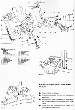 Bmw 2002 Tii Engine BMW 2002 Rally Wiring Diagram ~ Odicis