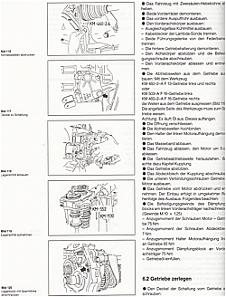 Opel Astra F, 1991-94, Repair manual Repair book/handbook