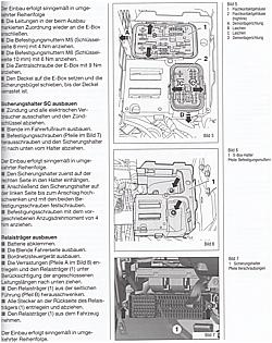 VW TIGUAN ab 2007, Reparaturanleitung Reparatur-Buch