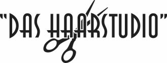 Das Haarstudio  Impressum