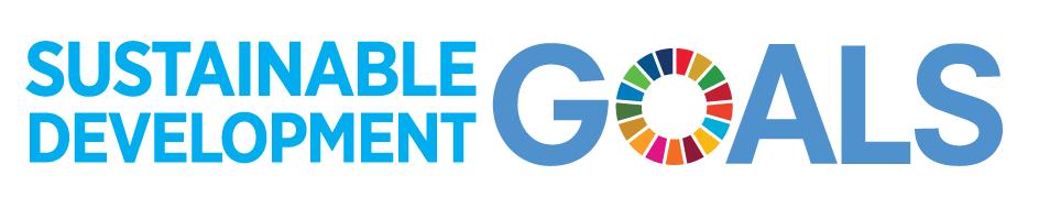 Sustainable Develooment Goals