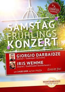 Bildmotiv © werbekontur.de