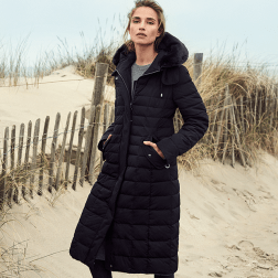 Betty Barclay Outlet Bremerhaven Sale