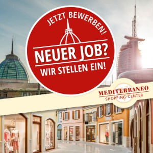 Jobs in Bremerhaven
