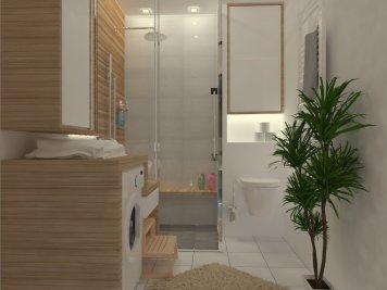 Dječja kupaonica 5