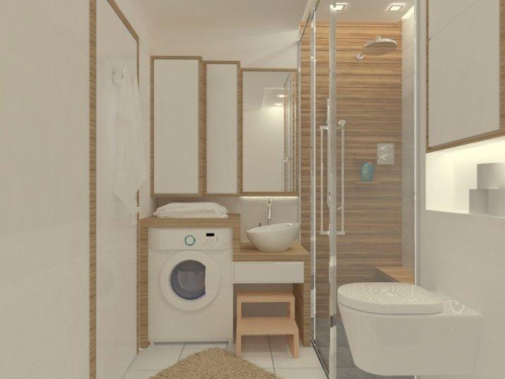 Dječja kupaonica6
