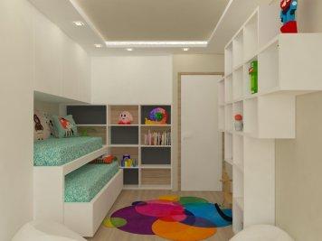 Dječja soba5