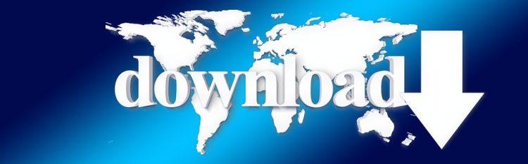Jetzt Helfe Ich Mir Selbst Smart Pdf Download : zum download dateien f r interessierte ~ Watch28wear.com Haus und Dekorationen
