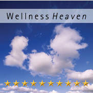 Wellness Heaven