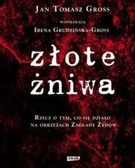 Zlote Zniwa Gross