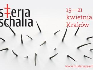 Misteria Paschalia, Logo, www.misteriapaschalia.com