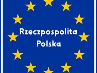 10 Jahre EU-Mitglied Polen, Foto: Gnesener 1900, CC-BY-SA-3.0