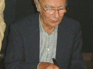 Karl Dedecius ist tot