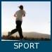 sport-wortschatz polnisch