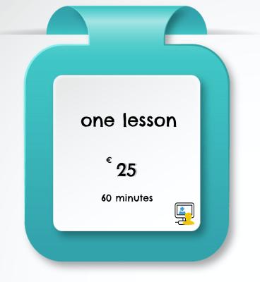 one-lesson-sprachenlabor