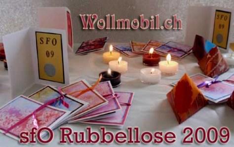 https://i0.wp.com/www.das-wollmobil.ch/images/sfo2009_rubbellose_001.jpg?w=474