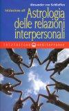 iniziazione-all-astrologia-delle-relazioni-interpersonali-109415