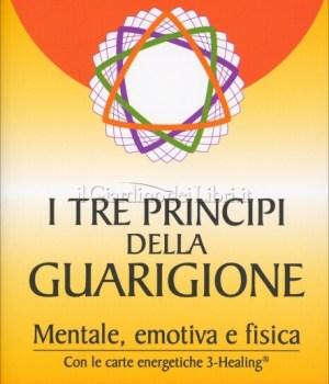 I tre principi della guarigione