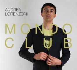 Ospite del nostro Format per conoscere meglio le nuove proposte musicali Andrea Lorenzoni