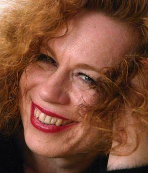 Vigevano Jazz SARAH JANE MORRIS,