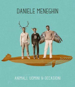 Daniele Meneghin