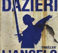 Dazieri