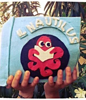 Libreria Nautilus