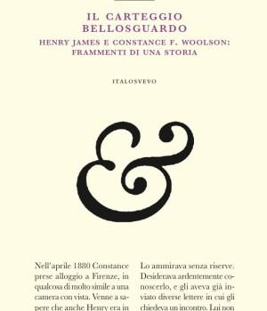Carteggio Bellosguardo