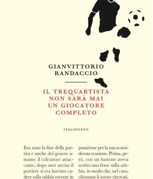Gianvittorio Randaccio